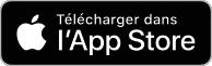 Téléchargez WAEVE sur App Store