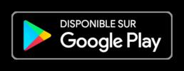 Téléchargez WAEVE sur Google