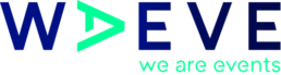Logos WAEVE